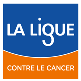 Ligue contre le cancer - National